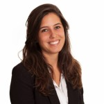 Profile photo of Isabel Artigues Cano