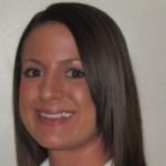 Profile photo of Mrs Elizabeth Edwards