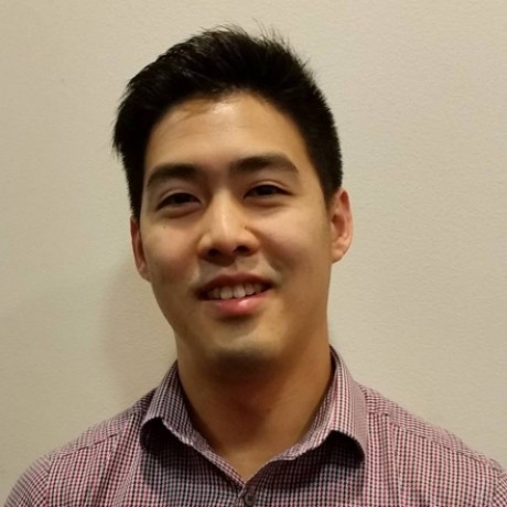 Profile photo of Peter Chih-Kang Wang