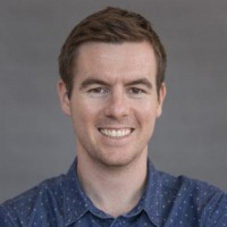 Profile picture of Jeremy Daniher