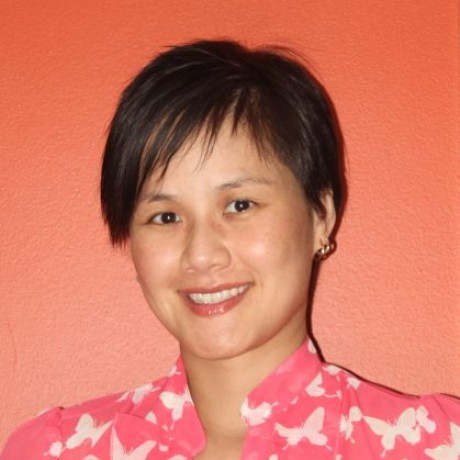 Profile picture of Thuy Bridges