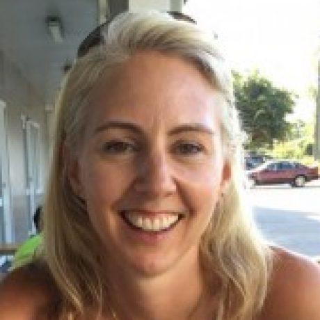 Profile picture of Sue Mckenzie