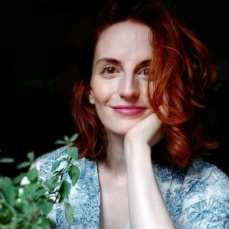 Profile picture of Kim Rae