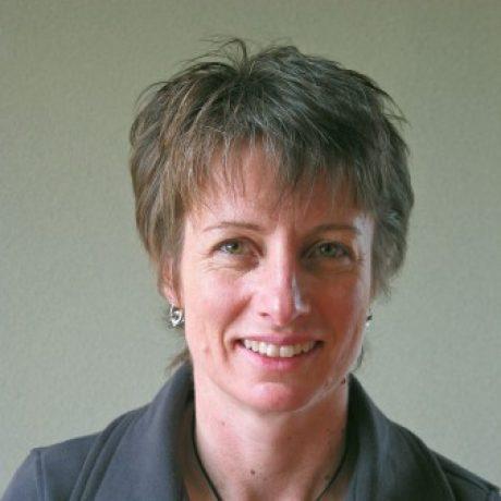 Profile picture of Clare Jones