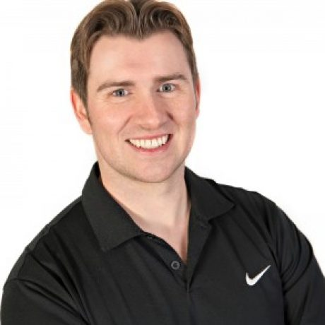Profile picture of Eoghan Landy