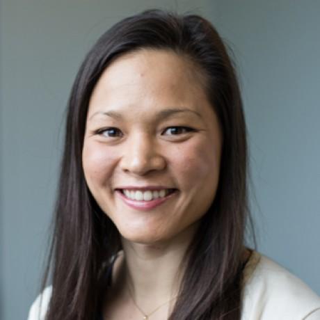 Profile picture of Kristin Howe