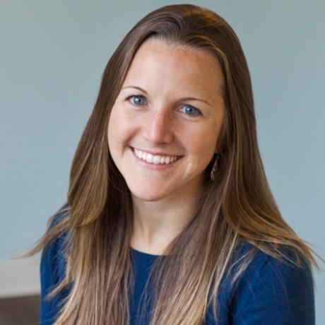 Profile picture of Heather Stevenson