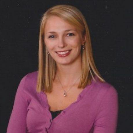Profile picture of Lesley Cuddington