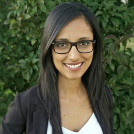 Profile picture of Gurleen Grewal