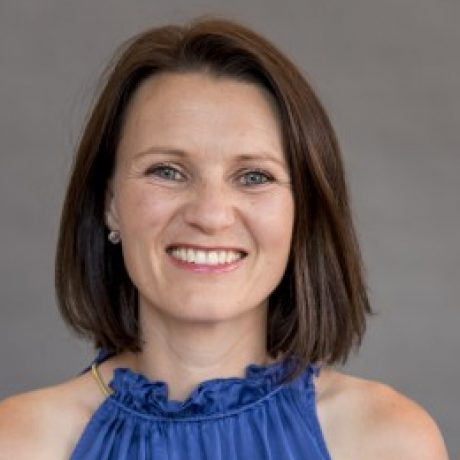 Profile picture of Joelene Murdoch