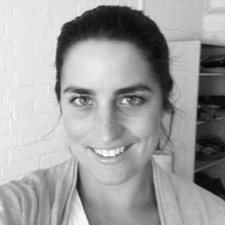 Profile picture of Georgia Richards