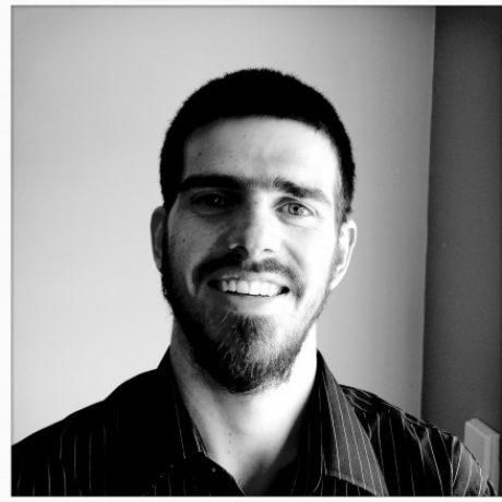 Profile picture of Jonathan Schubert