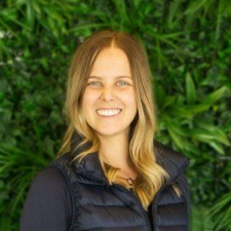 Profile picture of Melissa Williams