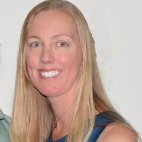 Profile picture of Janice Centurione