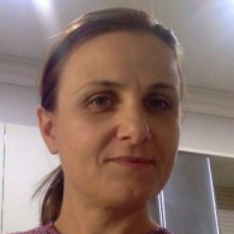 Profile picture of Peta Bevan