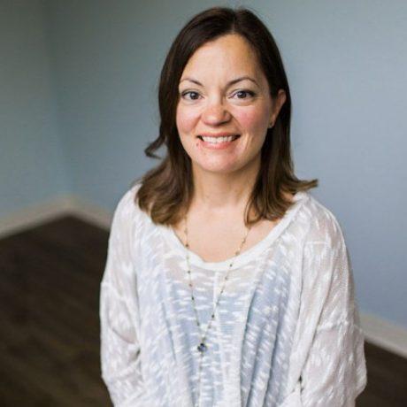 Profile picture of Heidi McGill