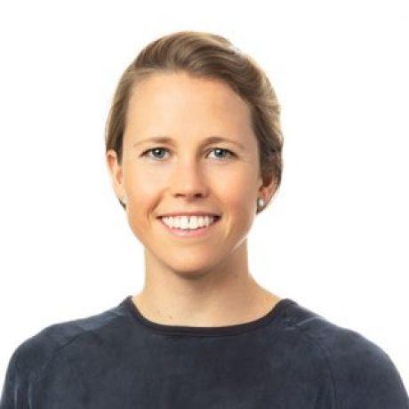 Profile picture of Cara Peake
