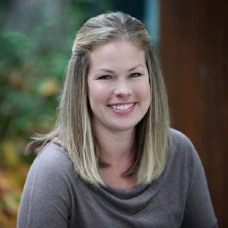Profile picture of Moraine Ruddick