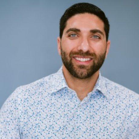 Profile picture of Parham Tabloei