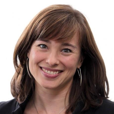 Profile picture of Dr. Linda-Joy Lee