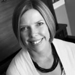 Profile photo of Andrea Thomson