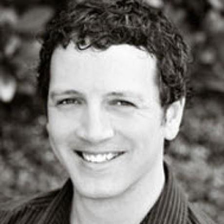 Profile picture of Jason Dorsey