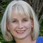 Profile photo of Megan Bergman