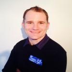 Profile photo of Jon Cook