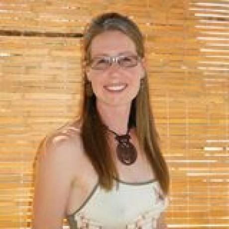 Profile picture of Angela Ozero