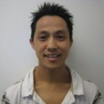 Profile photo of Derek Tan