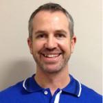 Profile photo of Jason Power